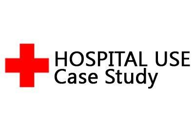 Itil case study examples